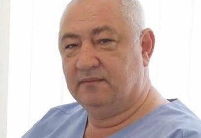 Эмиров Герамуддин Низамуддинович